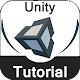 Unity Tutorial Android apk