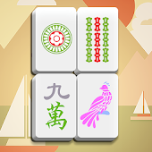 Mahjong Free Journey 🀄