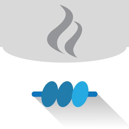 Android aplikacija Abacus® POS Manager