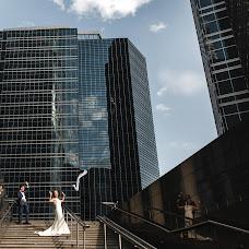 Hochzeitsfotograf Sergey Rzhevskiy (Photorobot). Foto vom 04.02.2019