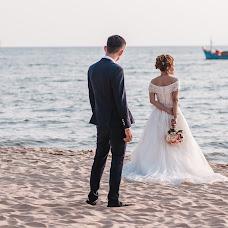 Düğün fotoğrafçısı Elena Sviridova (ElenaSviridova). 19.03.2019 fotoları
