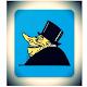 Appgreedy Cash (app)