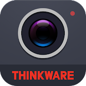 THINKWARE CLOUD (F800 / F800PRO)
