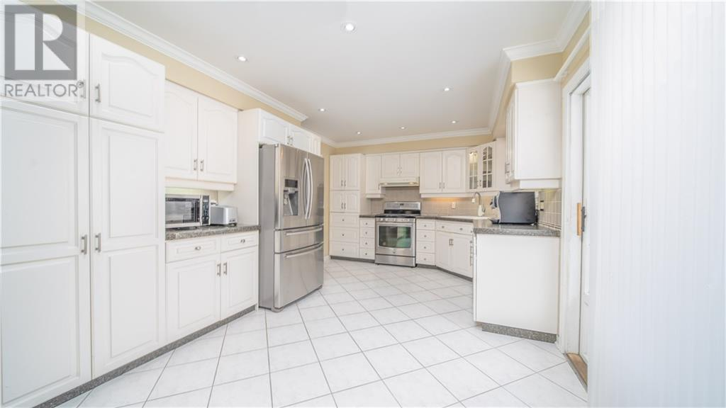 House for Sale at 49 Lynndale Road, Simcoe