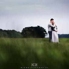 Wedding photographer Michał Kucyrka (kucyrka). Photo of 01.03.2018