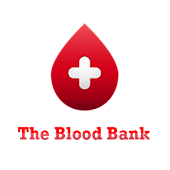 The Blood Bank