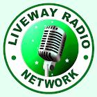 Liveway Radio icon