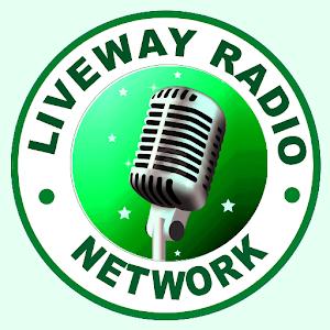 Liveway Radio apk