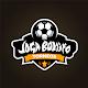 Torneos Joga Bonito for PC-Windows 7,8,10 and Mac