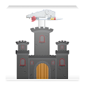 Defend The Tower icon