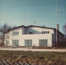Photo: 1977 Odense Roklub