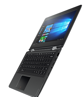Lenovo Yoga 310 drivers download, Lenovo Yoga 310 drivers windows 10 64bit