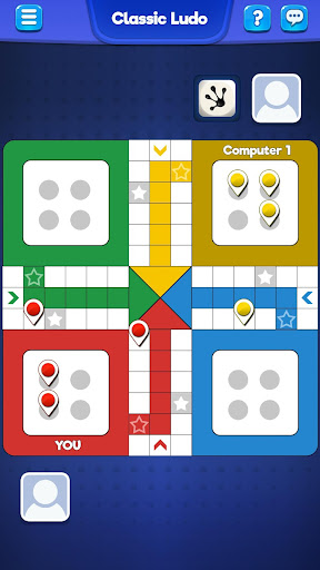 Ludo Club - Fun Dice Game 1.0.90 screenshots 4