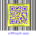 Scan MyCode icon
