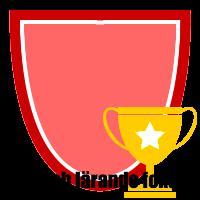 Badge (4).png