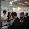 國際商務系「2011兩岸校際國際貿易模擬展覽競賽」圓滿落幕