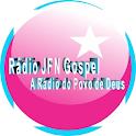 Rádio JFN Gospel