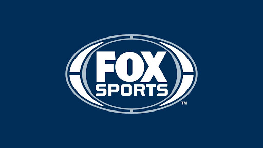 watch fox sports online free stream