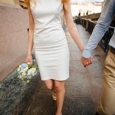Wedding photographer Mariya Latonina (marialatonina). Photo of 19.01.2018