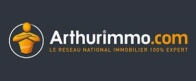 Le Réseau Arthurimmo.com sur Monbien.fr !