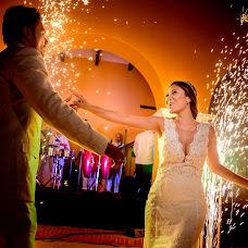 Wedding photographer Luis Prince (luisprince). Photo of 12.05.2017