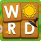 Word Farm Cross 1.0.5 Apk