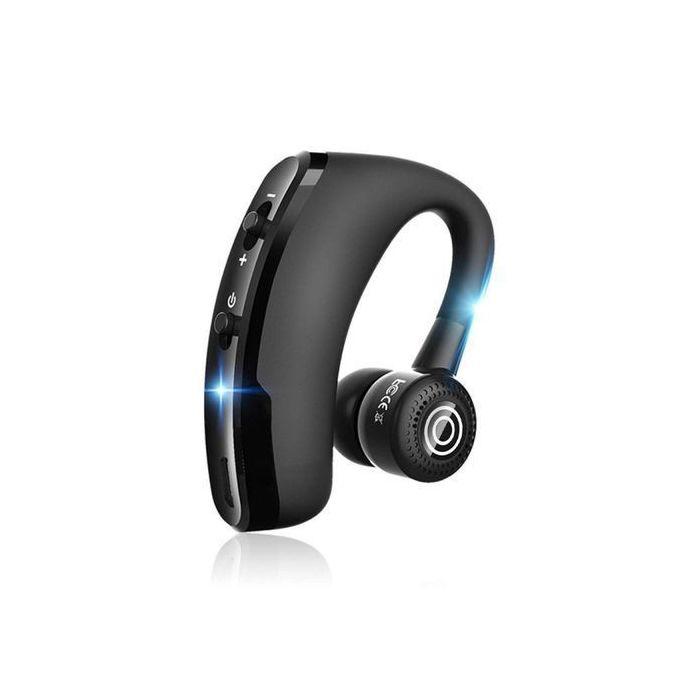 V9 Handsfree Bluetooth headset in Kenya
