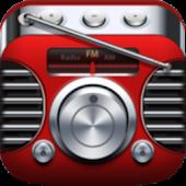 Radyo Meek