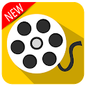 VideoShow - Video Editor maker icon