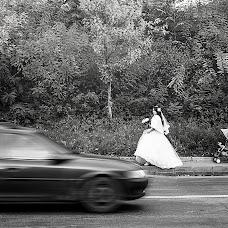 Wedding photographer Alex Florin (AlexFlorin12). Photo of 26.10.2017