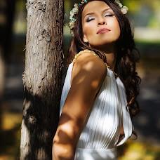 Wedding photographer Evgeniy Kolokolnikov (lildjon). Photo of 01.10.2013