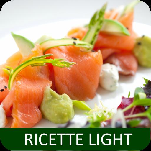 Ricette Light Di Cucina Gratis In Italiano Offline Android APK Download Free By Akvapark2002