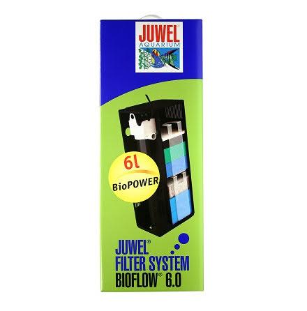 Bioflow 8,0 Juwel