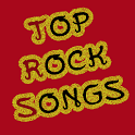 Best Rock Music hits icon