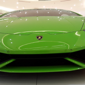 Huracan Bull by Timmothy Tjandra - Instagram & Mobile Android ( automobiles, car, automobile, cars, lamborghini )