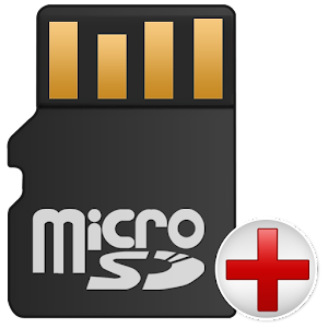 Memory card recovery software android apps on google play cover art ccuart Image collections