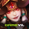 com.gamevil.valkyrie.android.google.global.normal