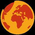 MAMA - Offline Maps Manager