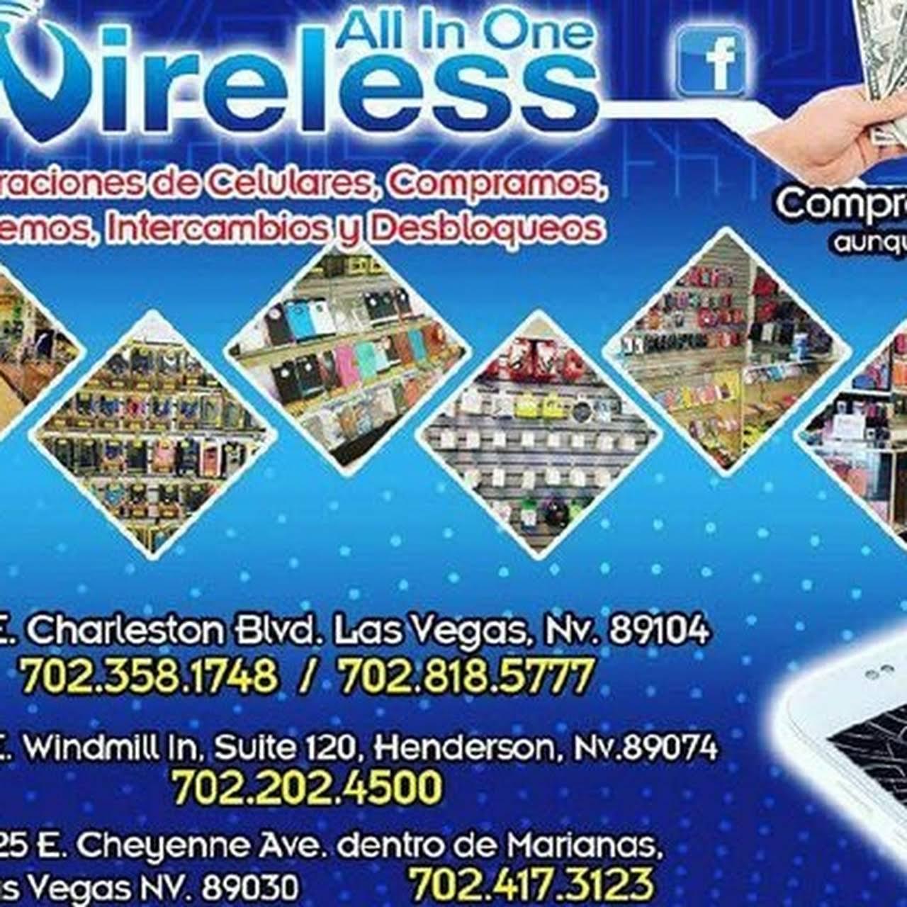La Pulga De Las Vegas >> La Pulga De Las Vegas Agencia De Publicidad En Las Vegas