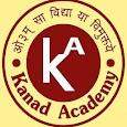 Kanad Academy