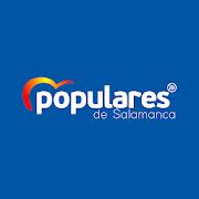 Populares de Salamanca
