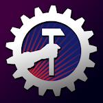 Productivity Challenge Timer 1.9.4 (Premium)