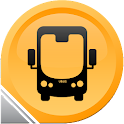 UBus - Tim xe khach icon
