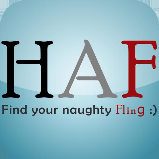 fling dating app preuzimanje