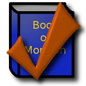 LDS Reading Chart icon