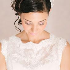 Wedding photographer Giuseppe Torretta (torretta). Photo of 07.08.2016