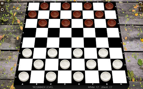 Download Checkers For PC Windows and Mac apk screenshot 11