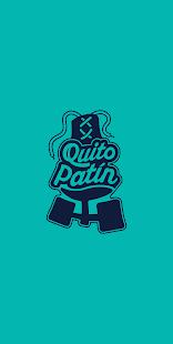 Club de Patinaje Quito Patin for PC-Windows 7,8,10 and Mac apk screenshot 1