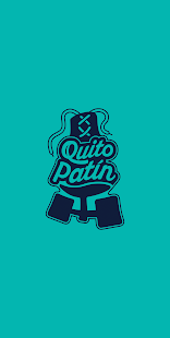 Download Club de Patinaje Quito Patin For PC Windows and Mac apk screenshot 1