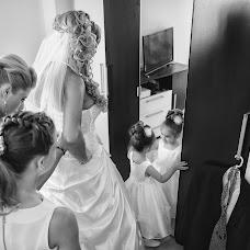 Wedding photographer Lorand Szazi (LorandSzazi). Photo of 11.05.2018